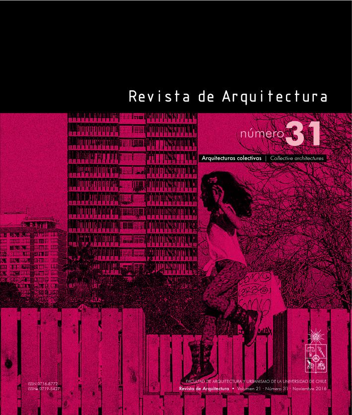 cover_issue_4461_es_ES.jpg